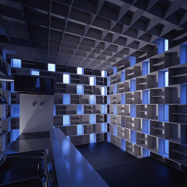 iGNANT-Architecture-Tekuto-Cell-Bars-22