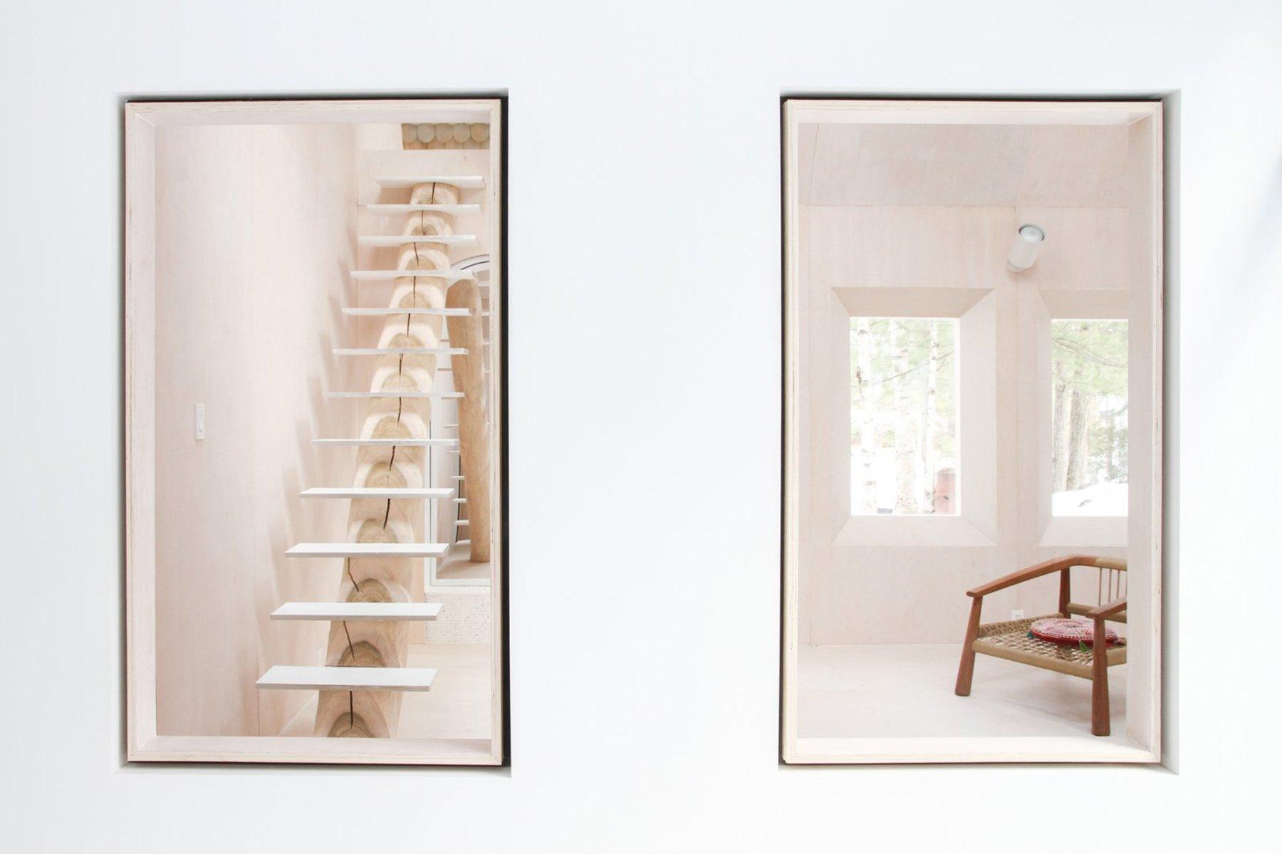 iGNANT-Architecture-UUfie-The-Lake-Cottage-04