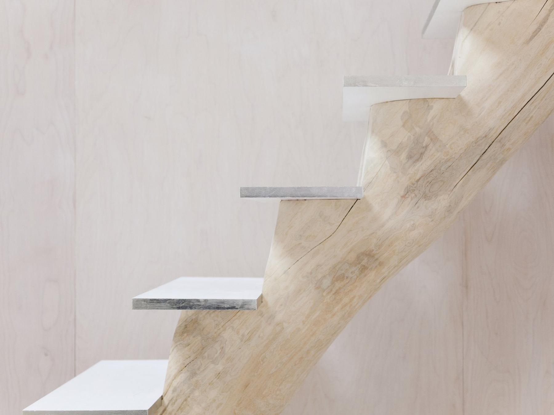 iGNANT-Architecture-UUfie-The-Lake-Cottage-07