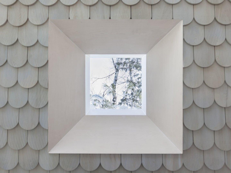 iGNANT-Architecture-UUfie-The-Lake-Cottage-08