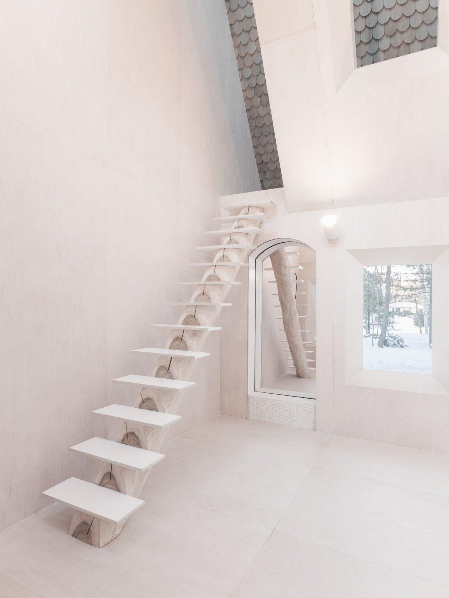 iGNANT-Architecture-UUfie-The-Lake-Cottage-09