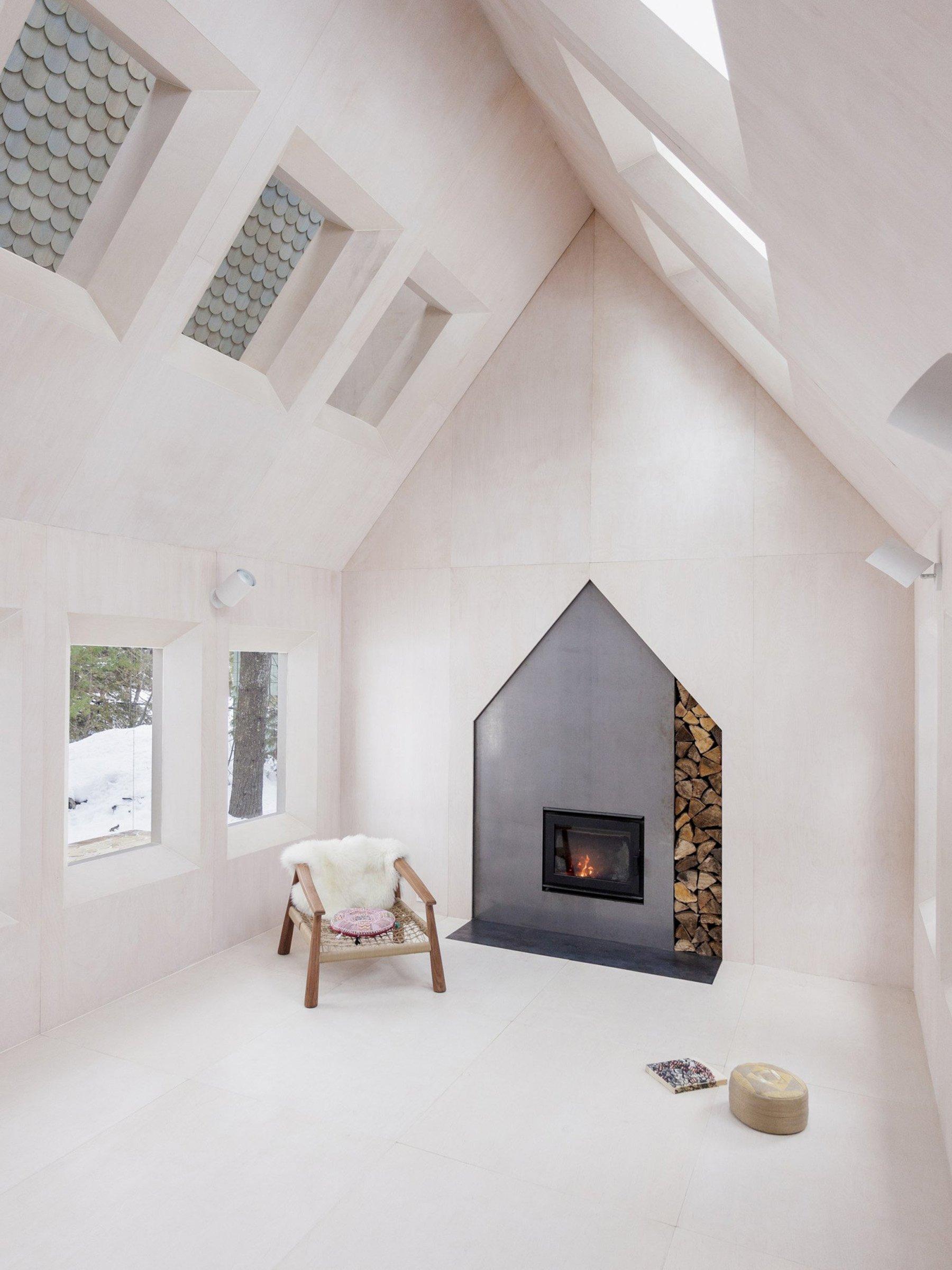 iGNANT-Architecture-UUfie-The-Lake-Cottage-10