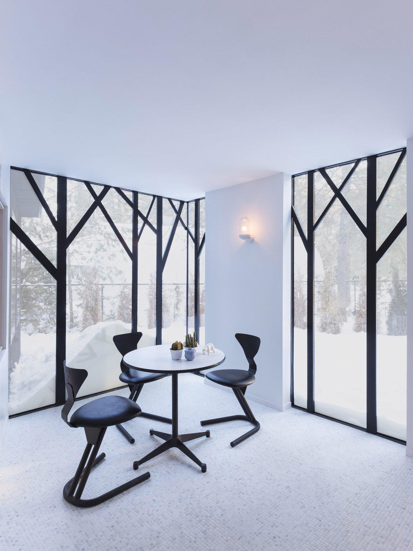 iGNANT-Architecture-UUfie-The-Lake-Cottage-11