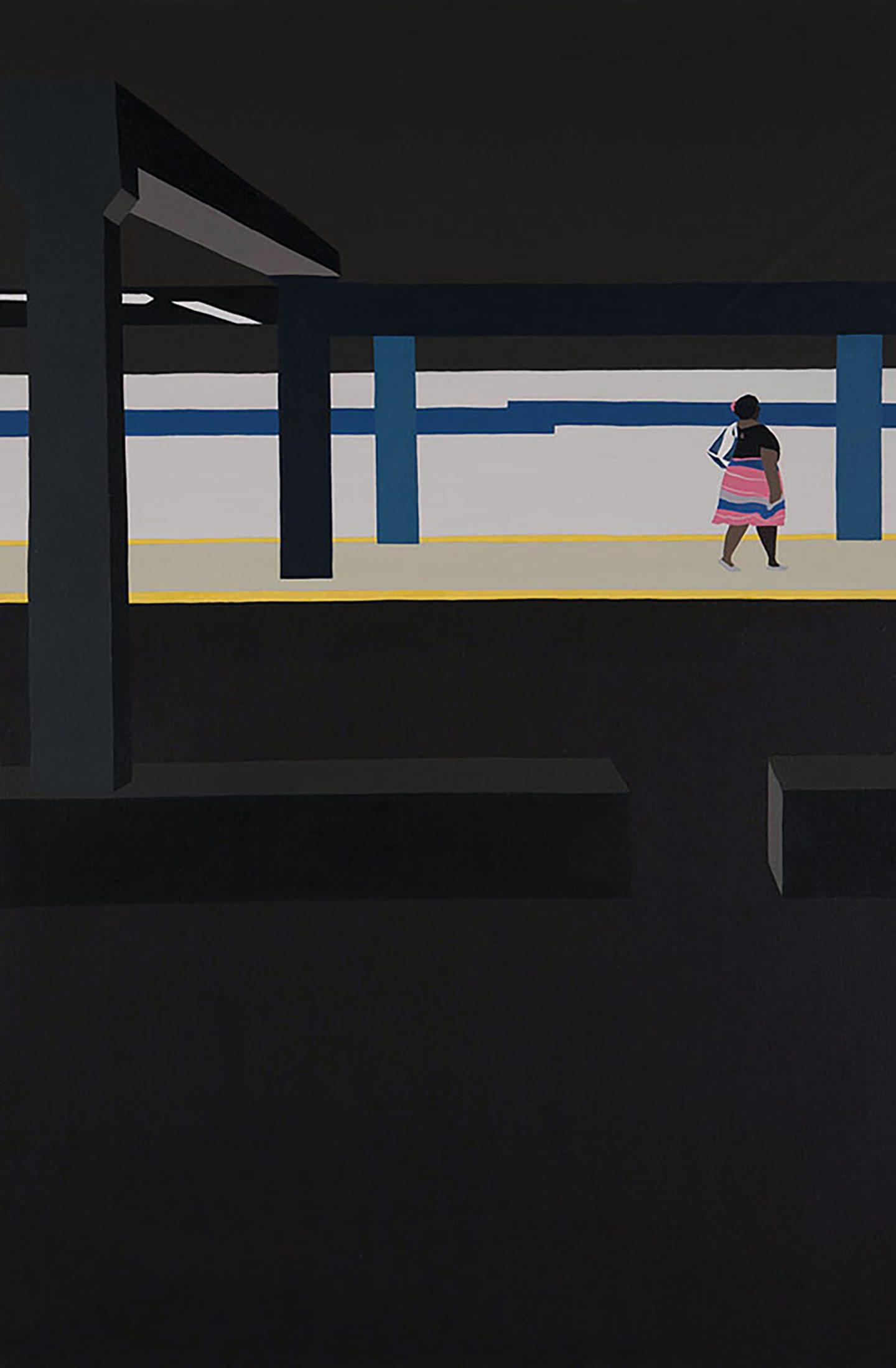 iGNANT-Art-Gwen-Yip-Backs-08