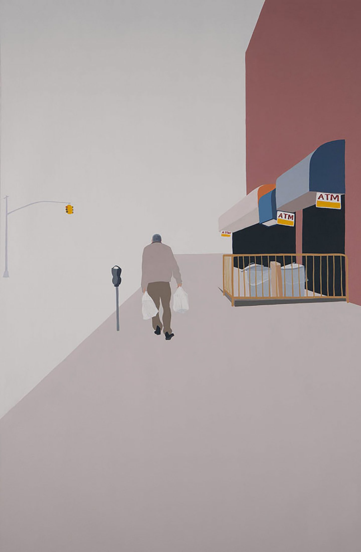 iGNANT-Art-Gwen-Yip-Backs-09