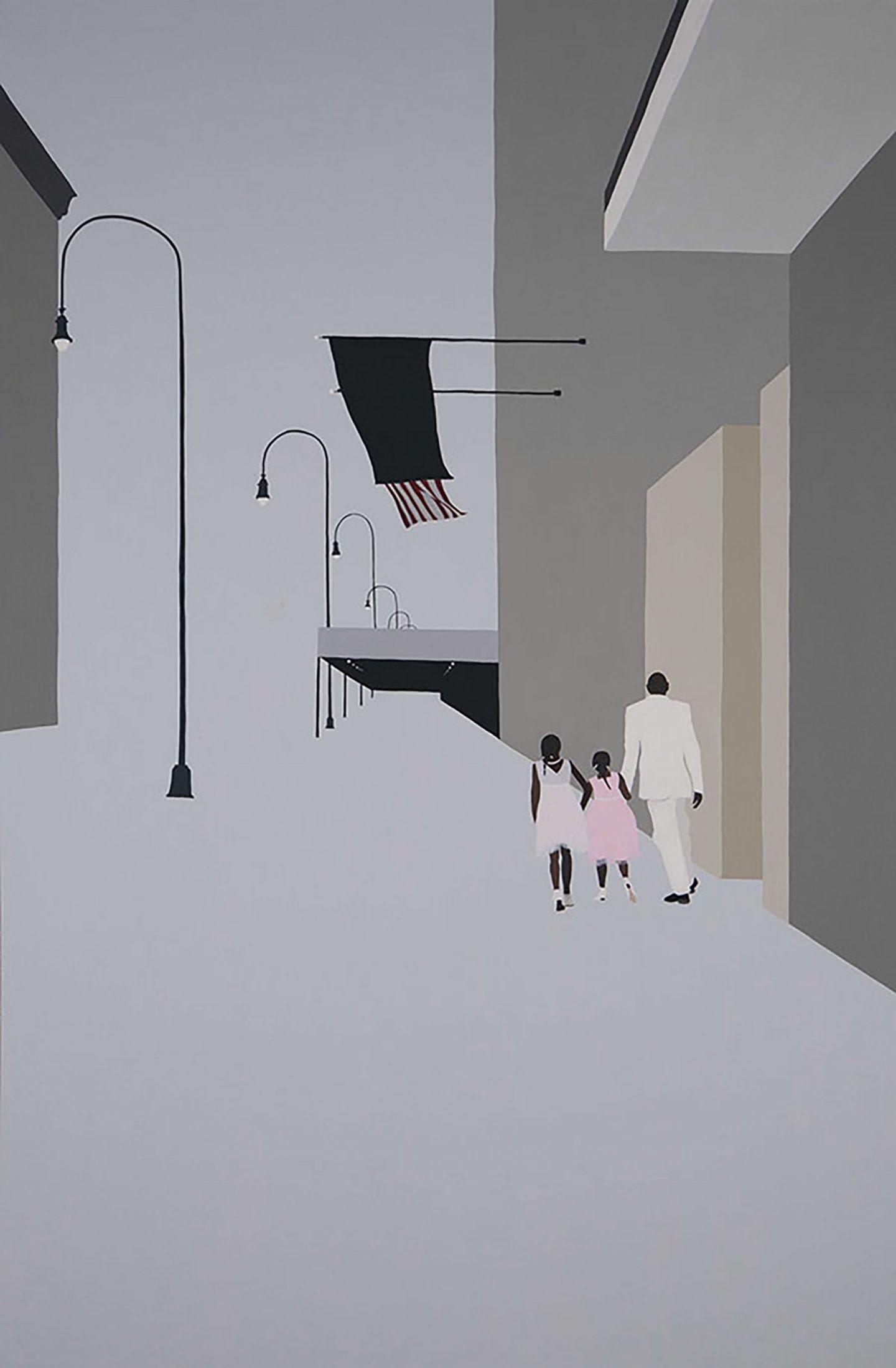 iGNANT-Art-Gwen-Yip-Backs-11