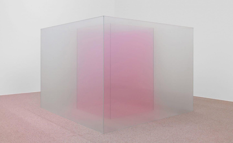 iGNANT-Art-Larry-Bell-Venice-Fog-001
