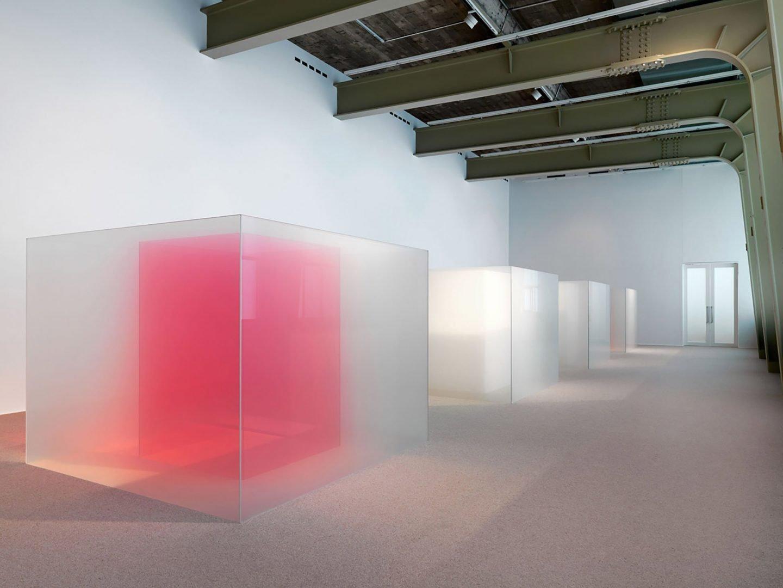 iGNANT-Art-Larry-Bell-Venice-Fog-002