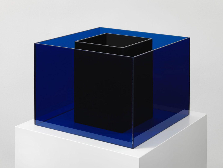iGNANT-Art-Larry-Bell-Venice-Fog-003