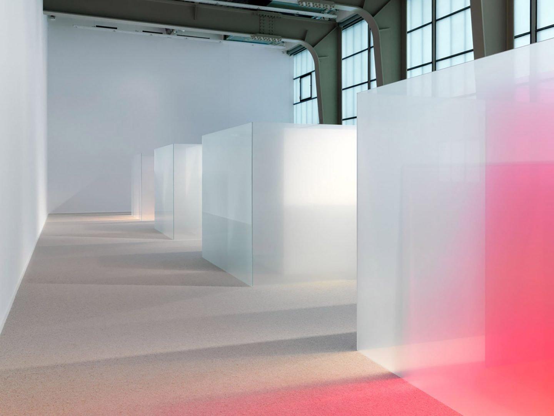 iGNANT-Art-Larry-Bell-Venice-Fog-004