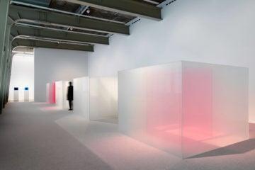 iGNANT-Art-Larry-Bell-Venice-Fog-005
