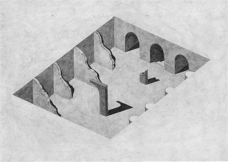 iGNANT-Art-Pia-Melissa-Laroche-Hyper-Demeures-001