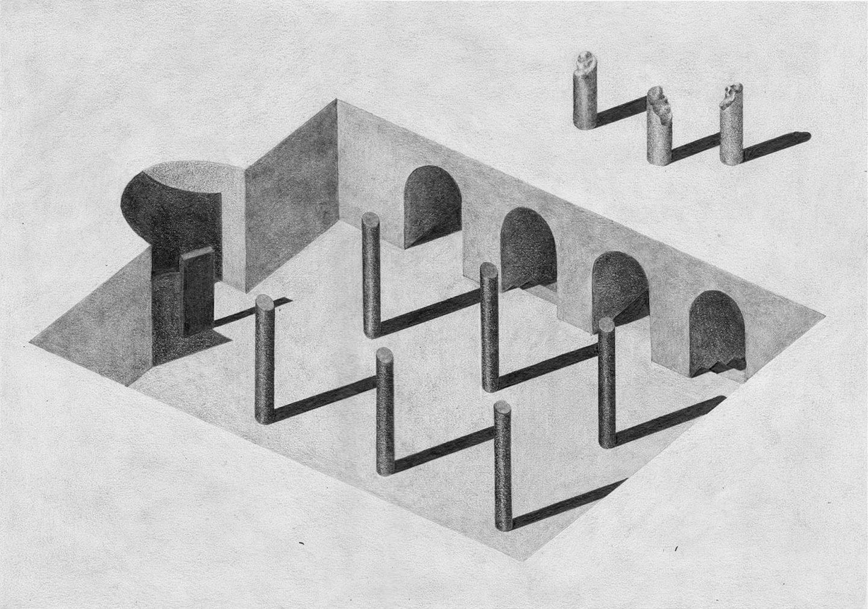 iGNANT-Art-Pia-Melissa-Laroche-Hyper-Demeures-002