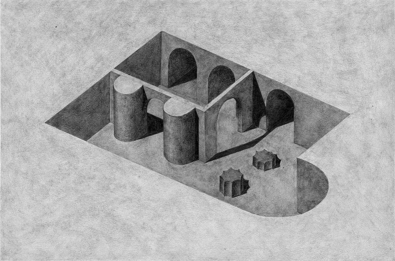 iGNANT-Art-Pia-Melissa-Laroche-Hyper-Demeures-003