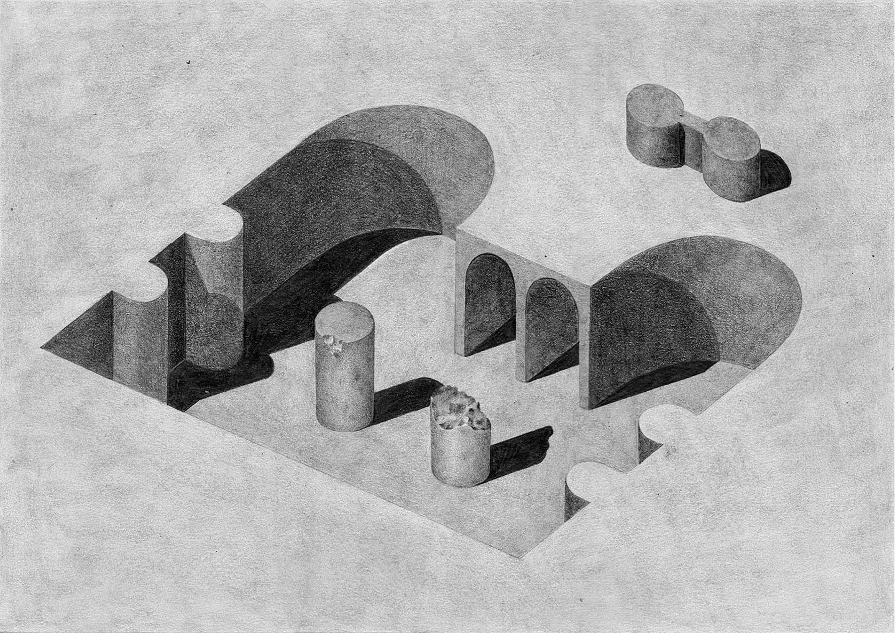iGNANT-Art-Pia-Melissa-Laroche-Hyper-Demeures-004