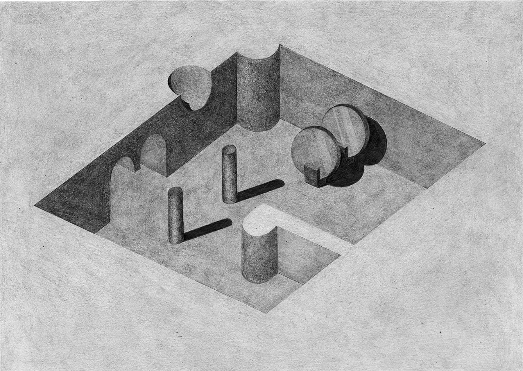 iGNANT-Art-Pia-Melissa-Laroche-Hyper-Demeures-01