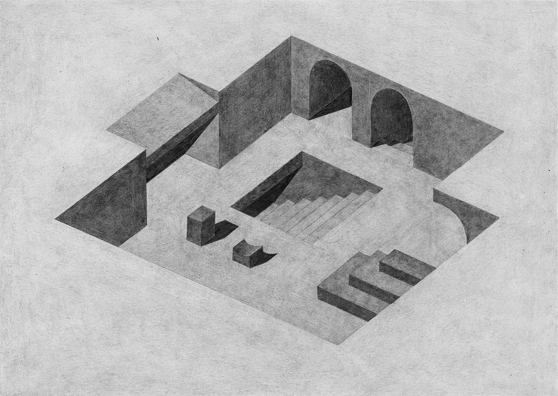 iGNANT-Art-Pia-Melissa-Laroche-Hyper-Demeures-03