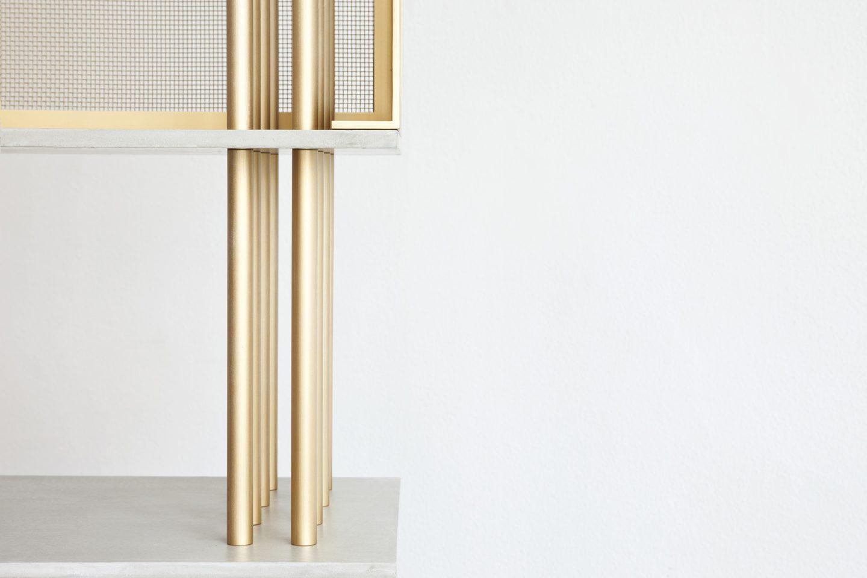 iGNANT-Atelier-Damis-Laisse-Beton-04