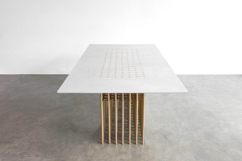 iGNANT-Atelier-Damis-Laisse-Beton-09