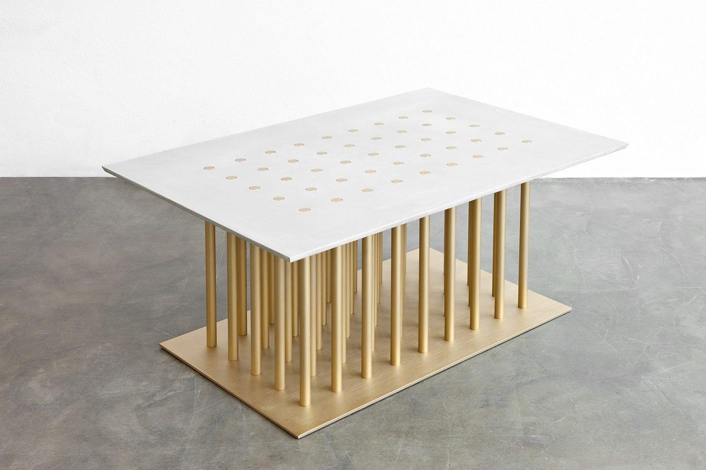 iGNANT-Atelier-Damis-Laisse-Beton-15