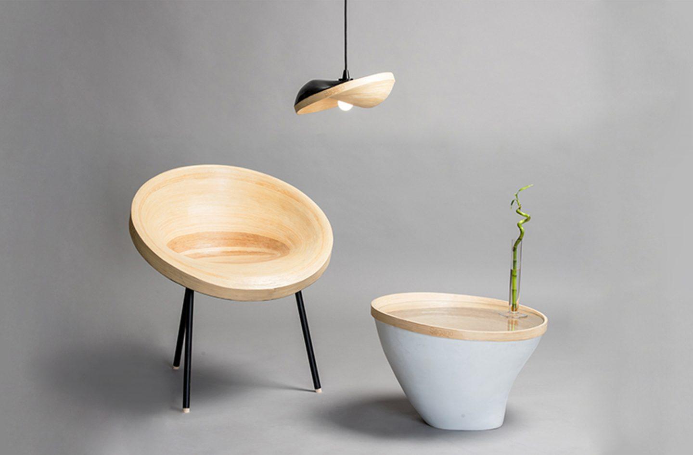 iGNANT-Design-A'Design-Alice-Minkina-001