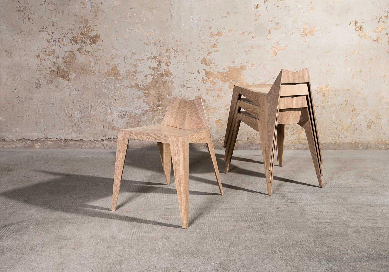 iGNANT-Design-A'Design-Freudwerk-Scheryinger-Stocker-001