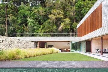 iGNANT-Design-A'Design-Guillerme-Torres-001