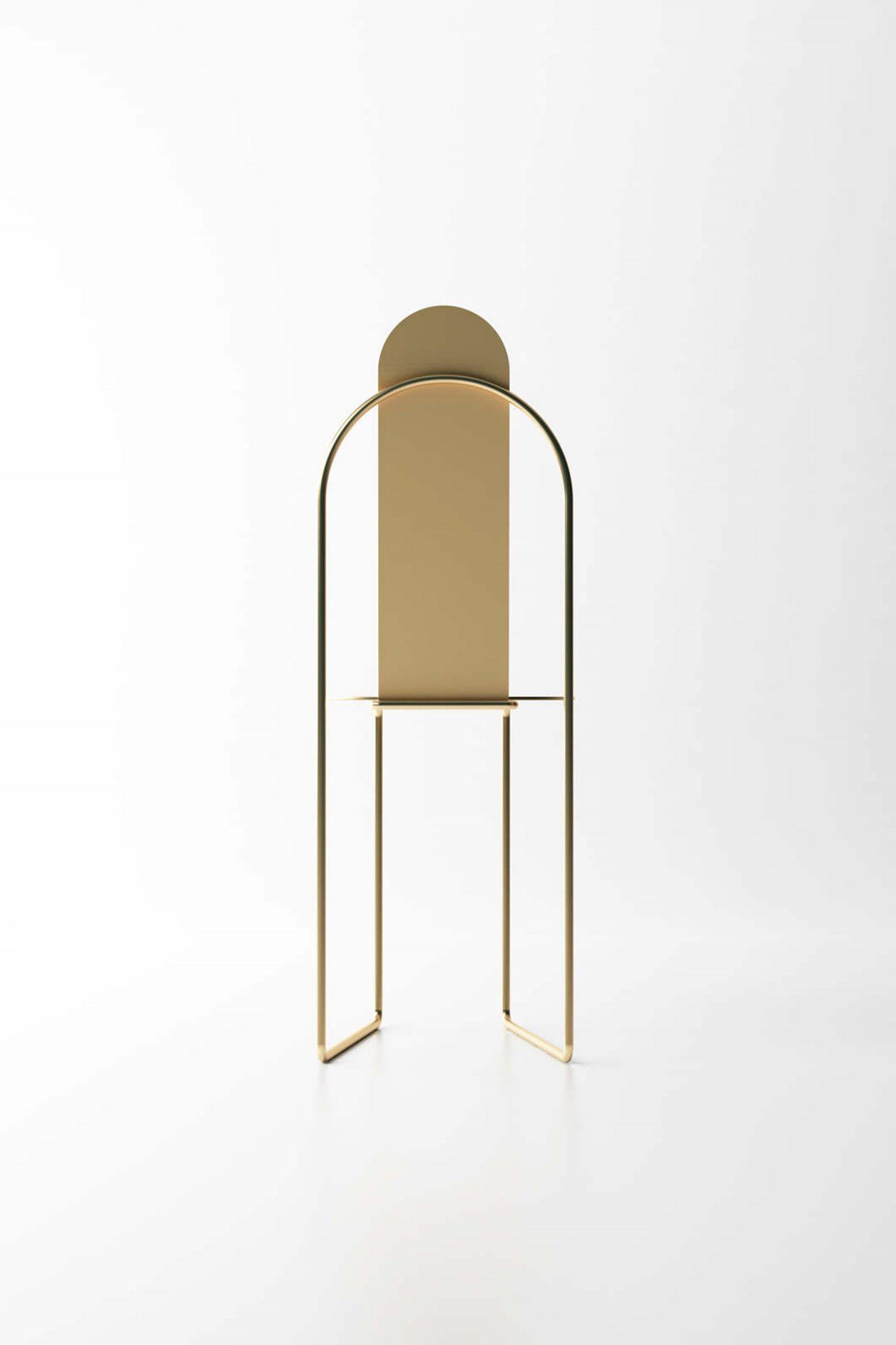 iGNANT-Design-A'Design-Leviana-001