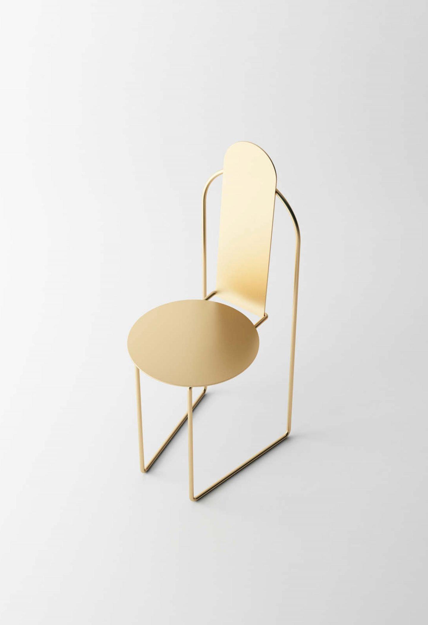 iGNANT-Design-A'Design-Leviana-002