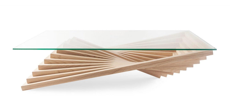 iGNANT-Design-A'Design-Melinda-Kalsco-002