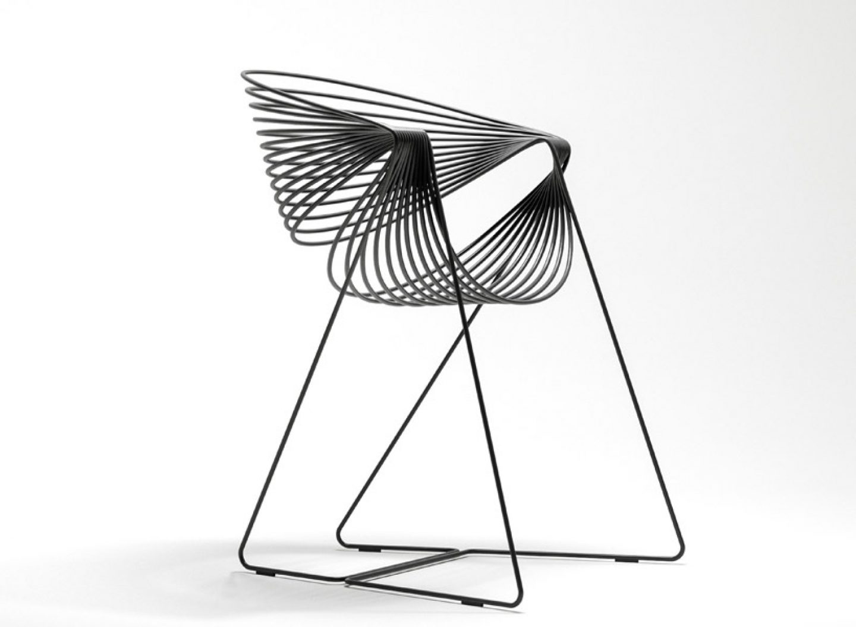 iGNANT-Design-A'Design-String-Chair