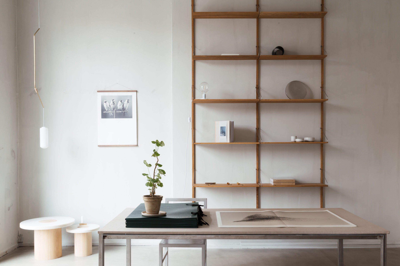 iGNANT-Design-Frama-Copenhagen-012b