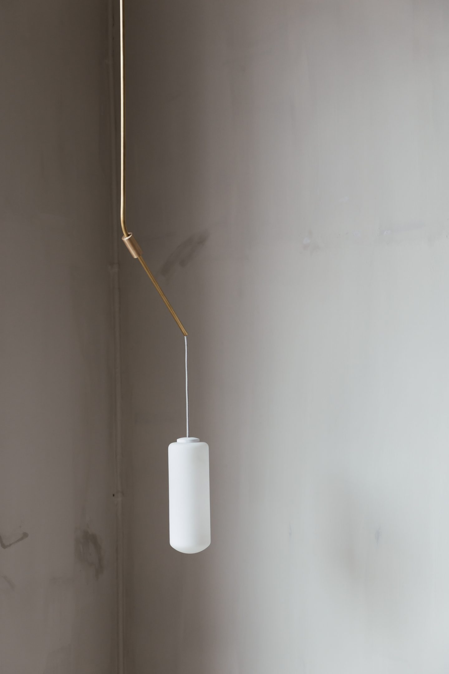 iGNANT-Design-Frama-Copenhagen-019