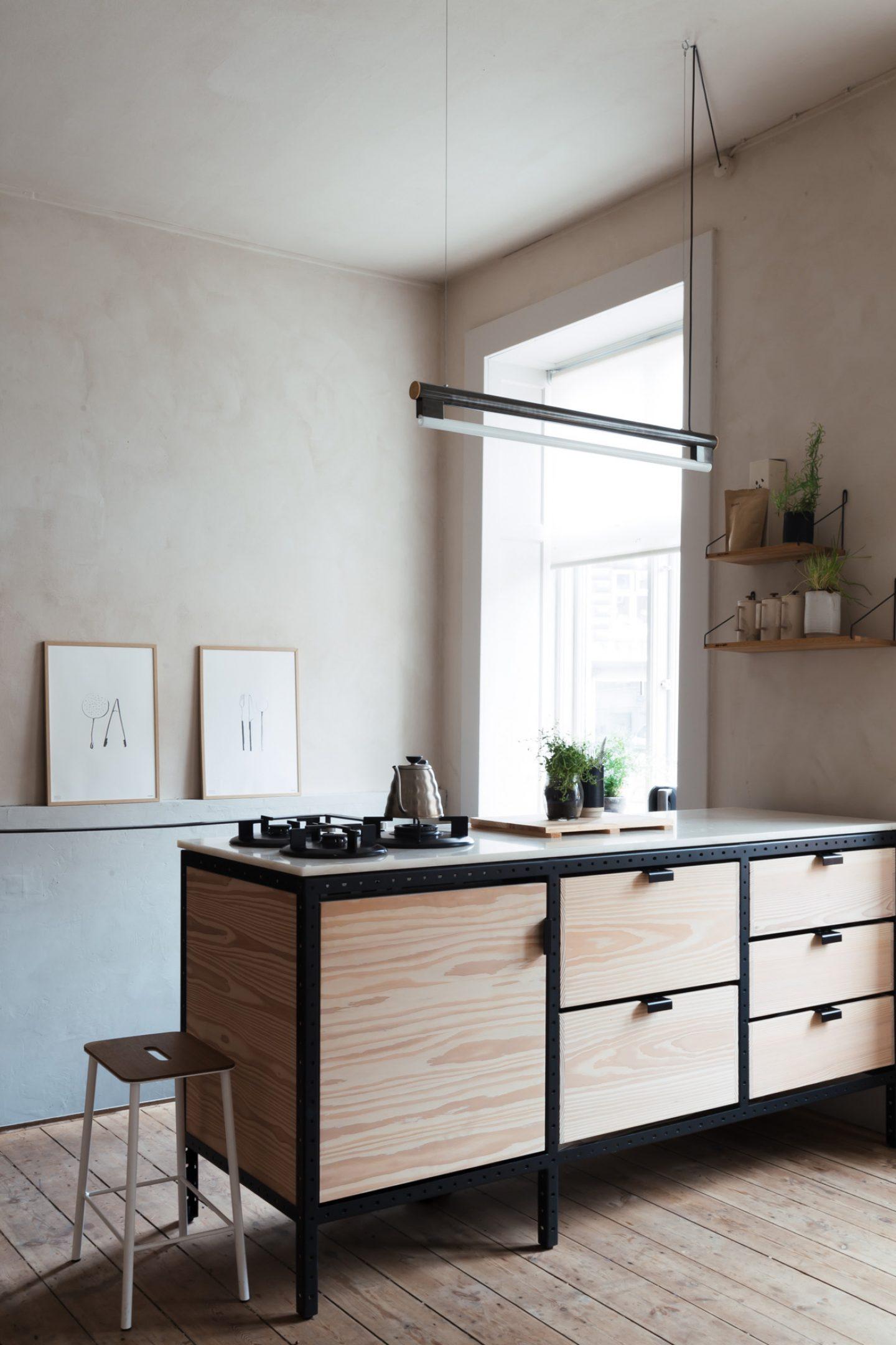 iGNANT-Design-Frama-Copenhagen-025