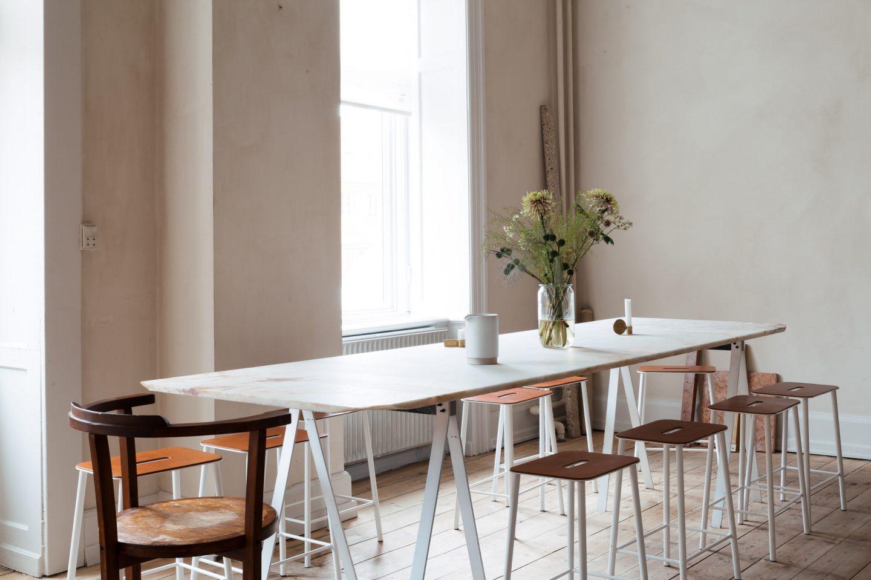iGNANT-Design-Frama-Copenhagen-031