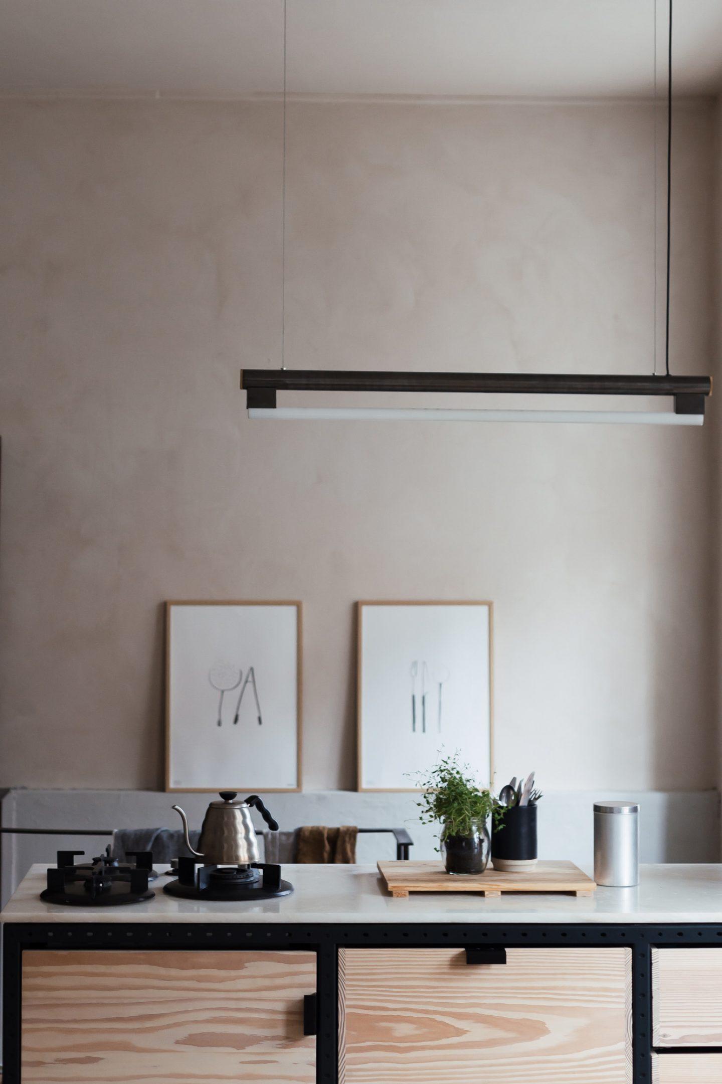 iGNANT-Design-Frama-Copenhagen-038