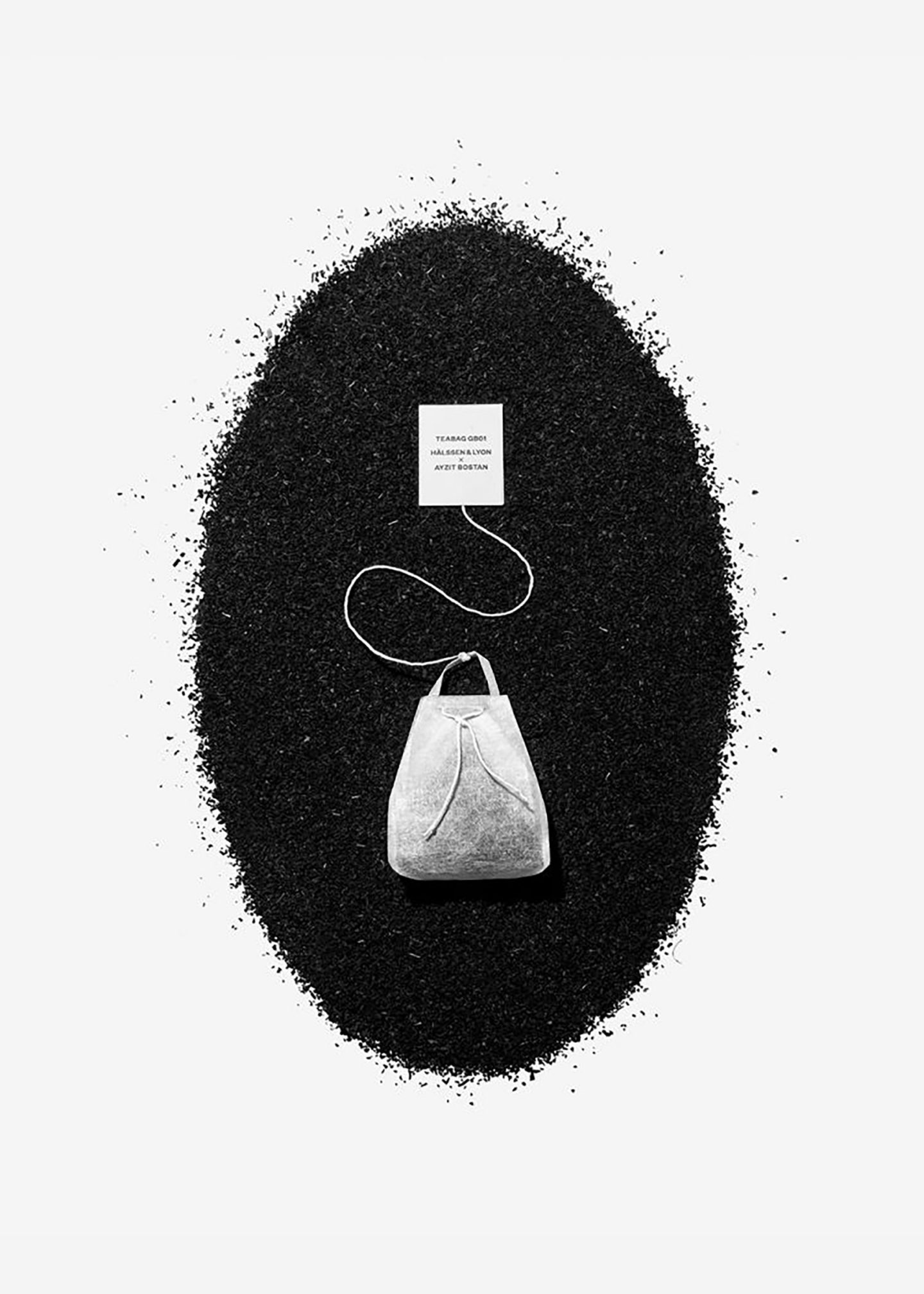 iGNANT-Design-Halssen-&-Lyon-Ayzit-Bostan-The-Teabag-Collection-01