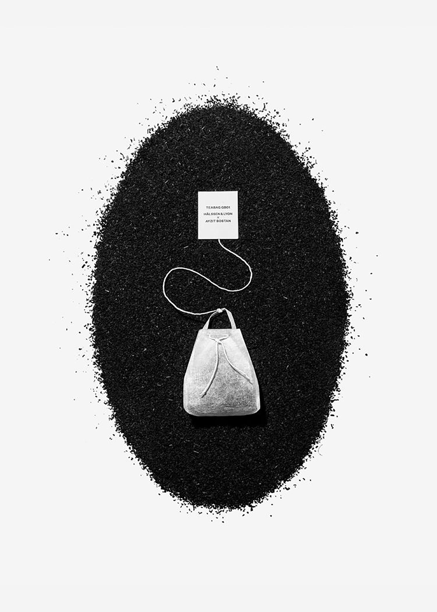 iGNANT-Design-Halssen-&-Lyon-Ayzit-Bostan-The-Teabag-Collection-01