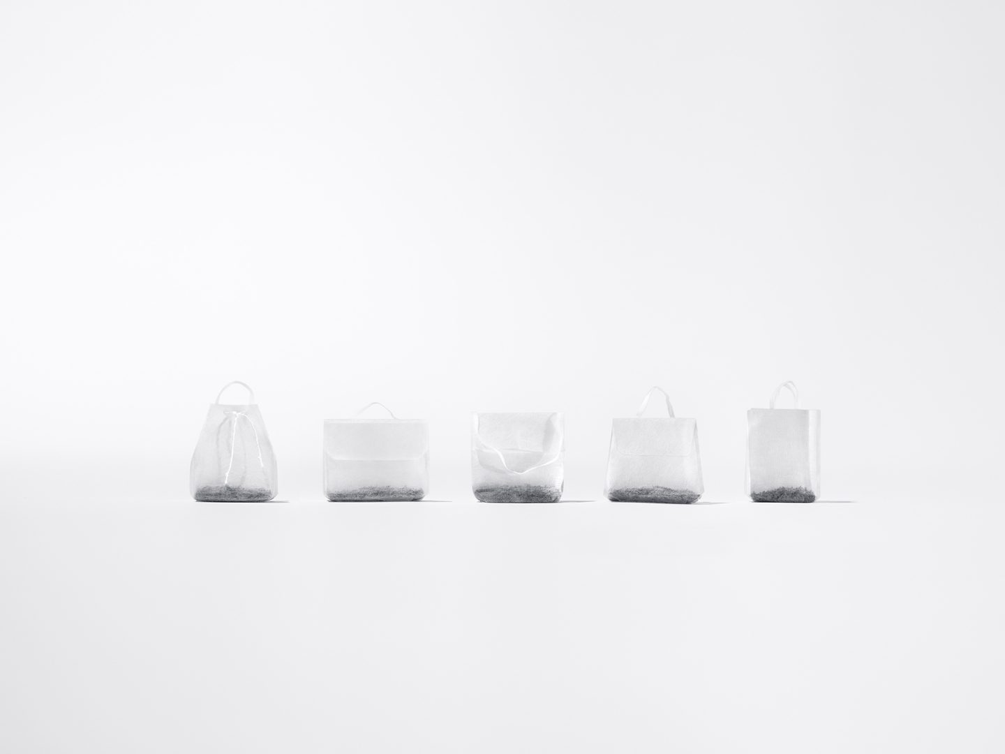 iGNANT-Design-Halssen-&-Lyon-Ayzit-Bostan-The-Teabag-Collection-02