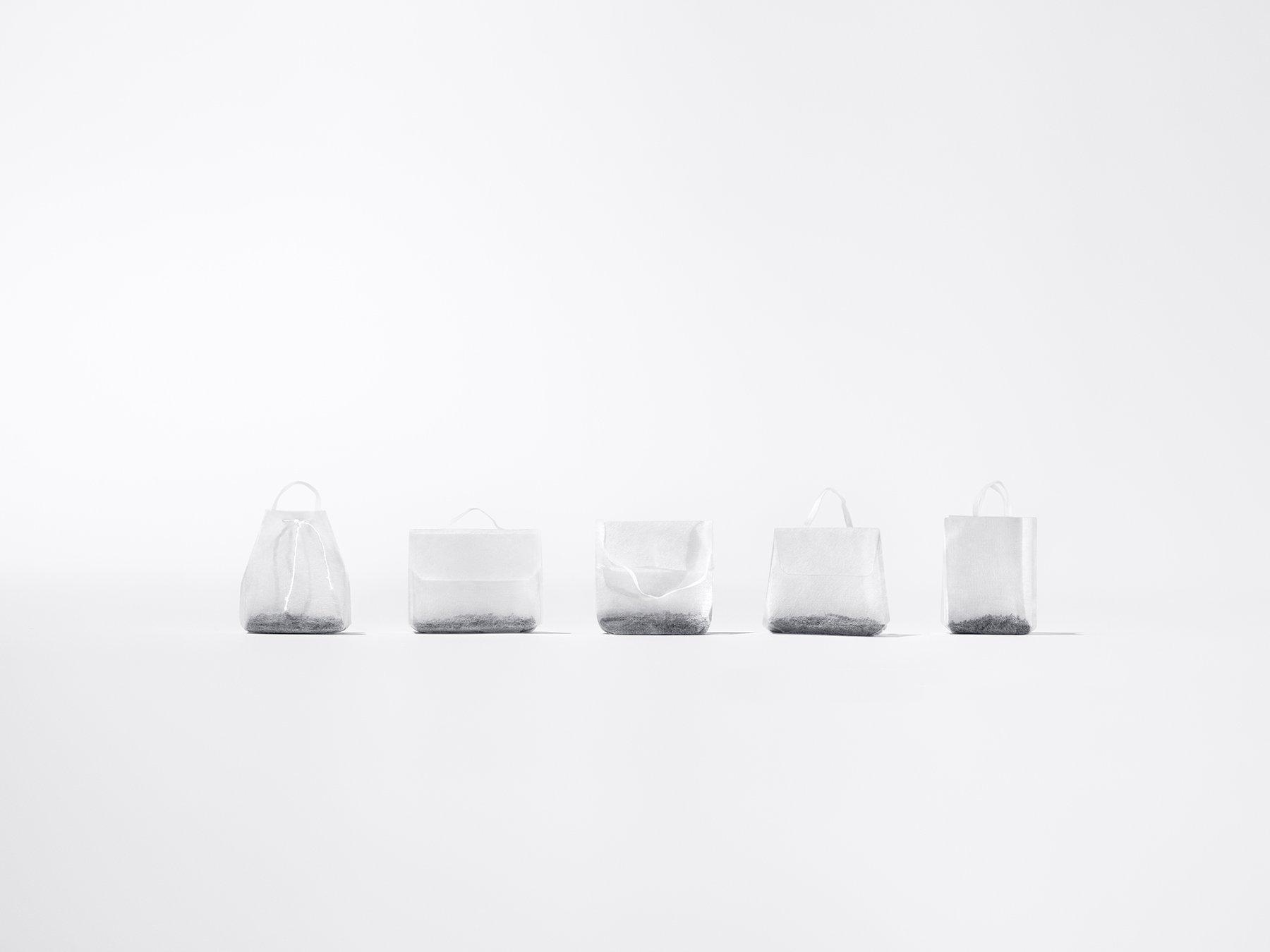 iGNANT-Design-Halssen-&-Lyon-Ayzit-Bostan-The-Teabag-Collection-02