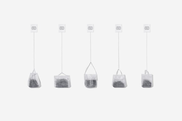 iGNANT-Design-Halssen-&-Lyon-Ayzit-Bostan-The-Teabag-Collection-03
