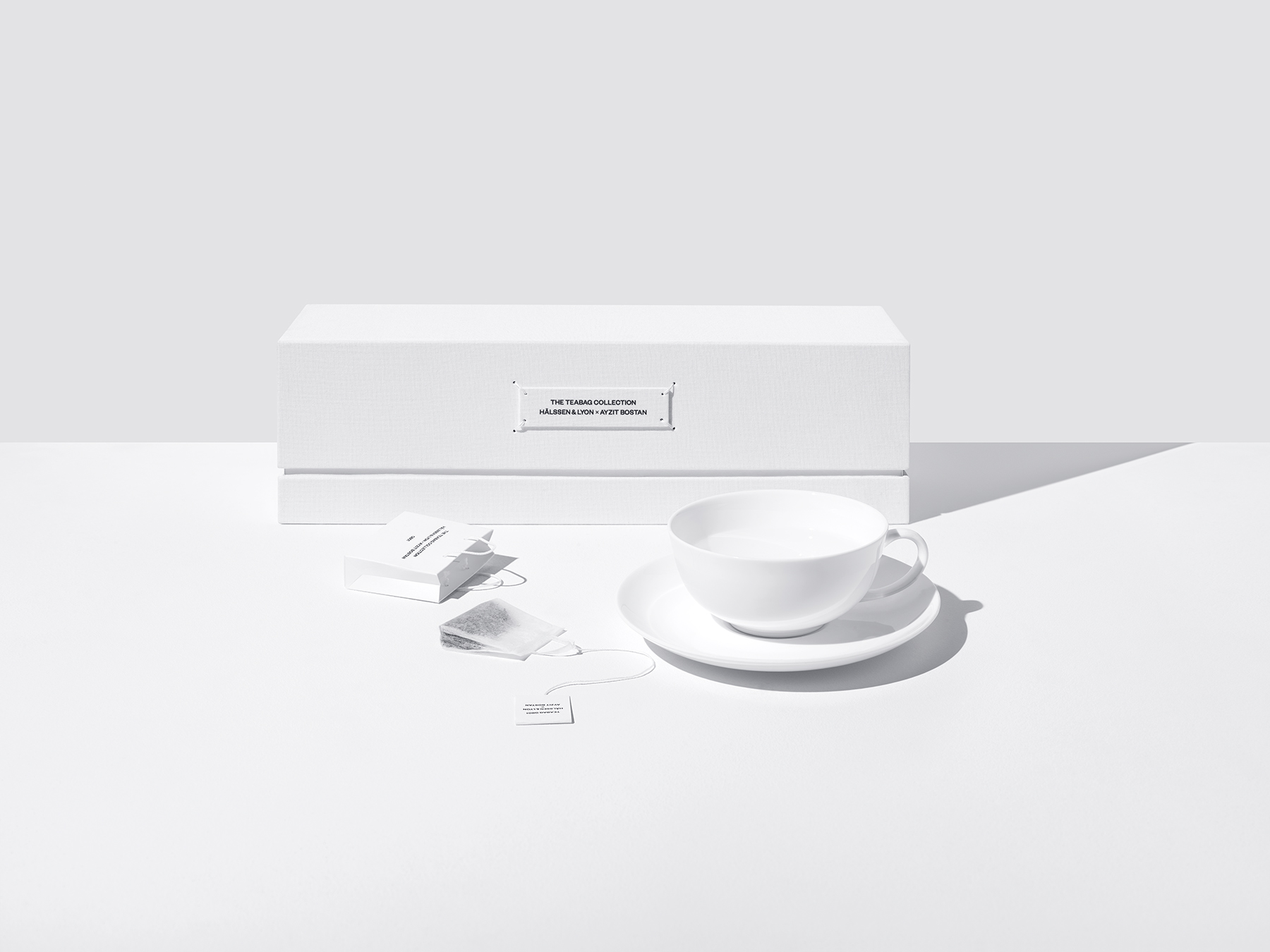 iGNANT-Design-Halssen-&-Lyon-Ayzit-Bostan-The-Teabag-Collection-04