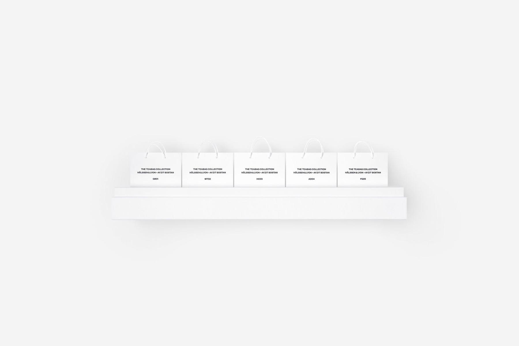 iGNANT-Design-Halssen-&-Lyon-Ayzit-Bostan-The-Teabag-Collection-09