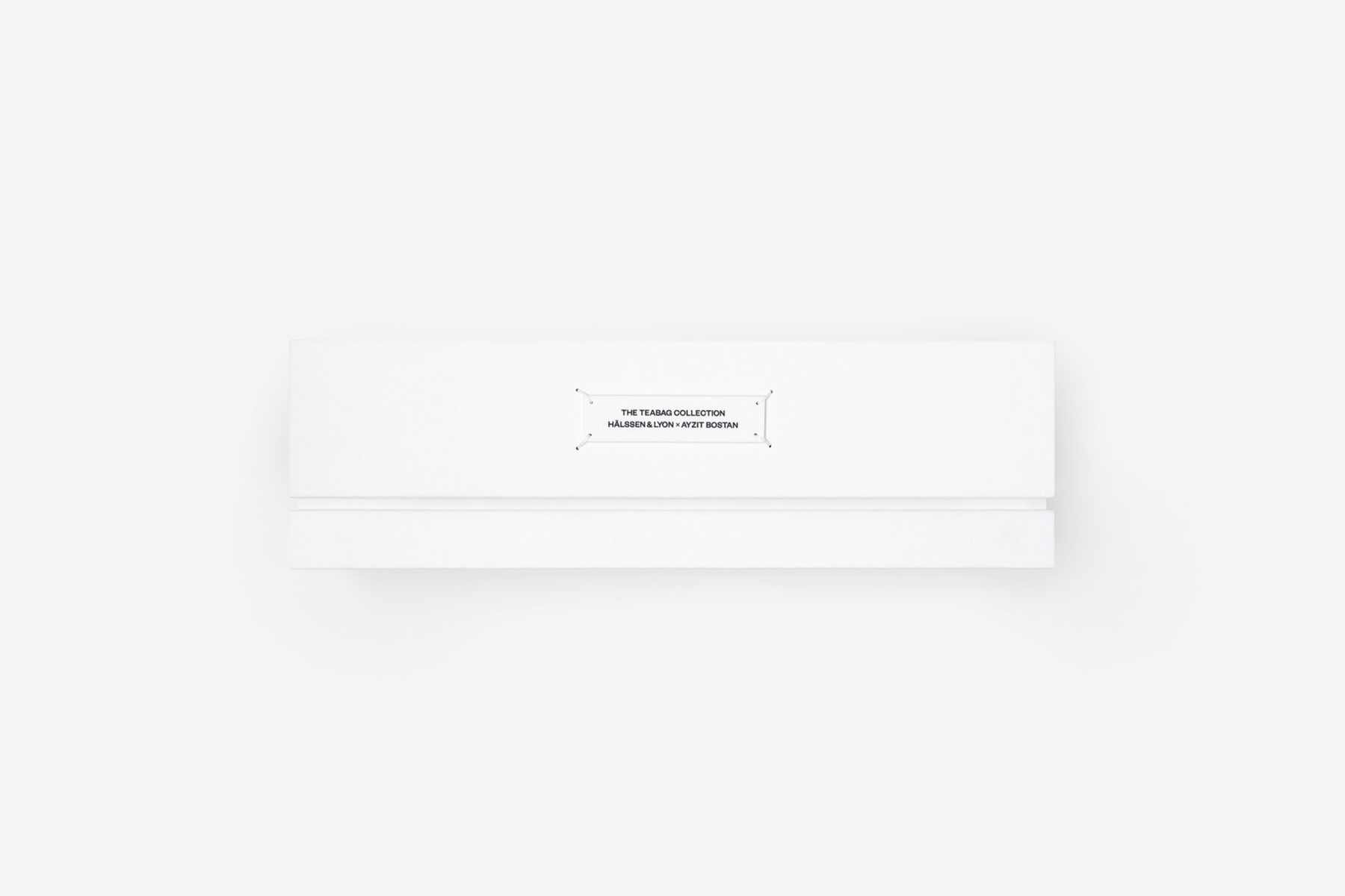 iGNANT-Design-Halssen-&-Lyon-Ayzit-Bostan-The-Teabag-Collection-10