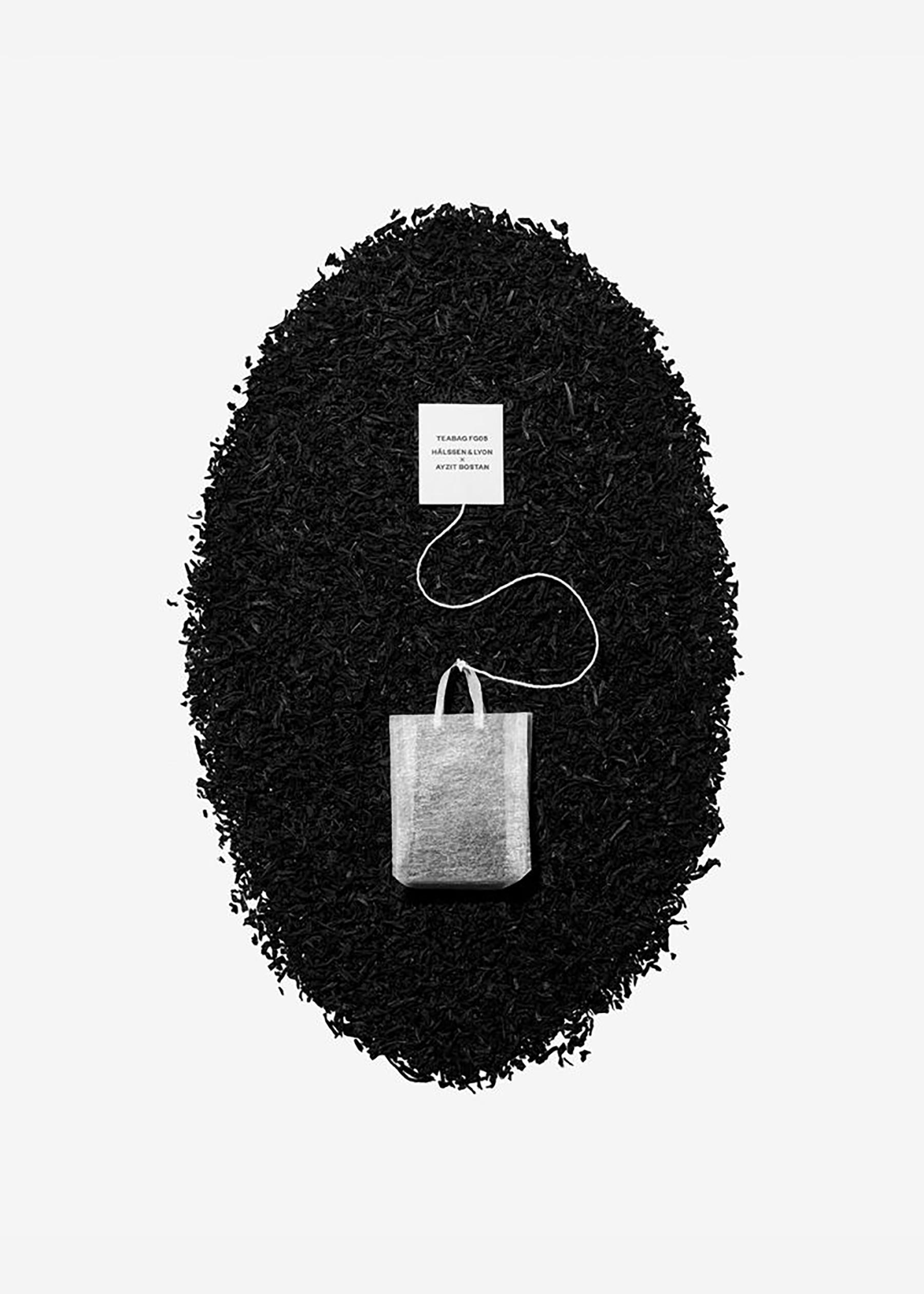 iGNANT-Design-Halssen-&-Lyon-Ayzit-Bostan-The-Teabag-Collection-13