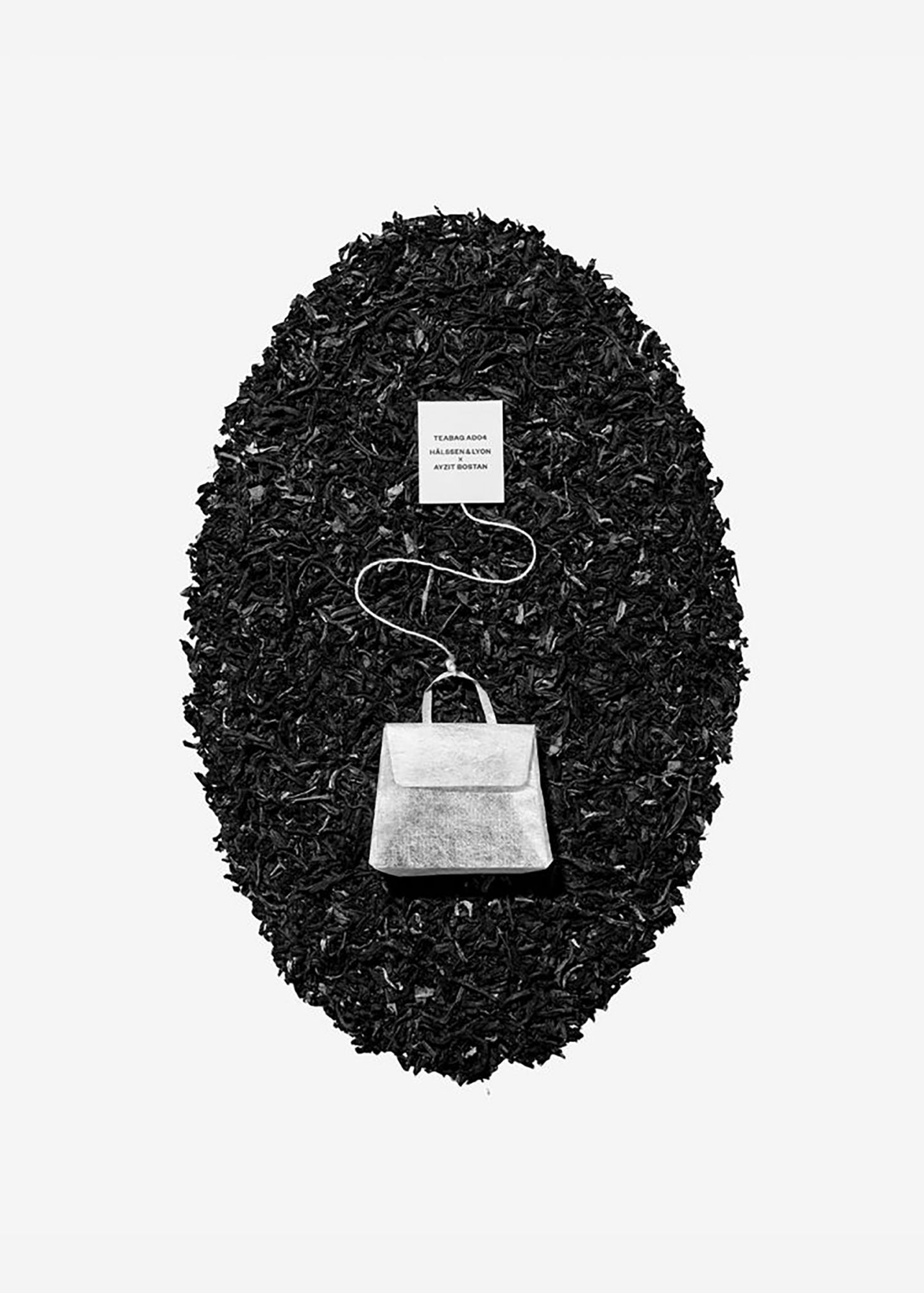 iGNANT-Design-Halssen-&-Lyon-Ayzit-Bostan-The-Teabag-Collection-14