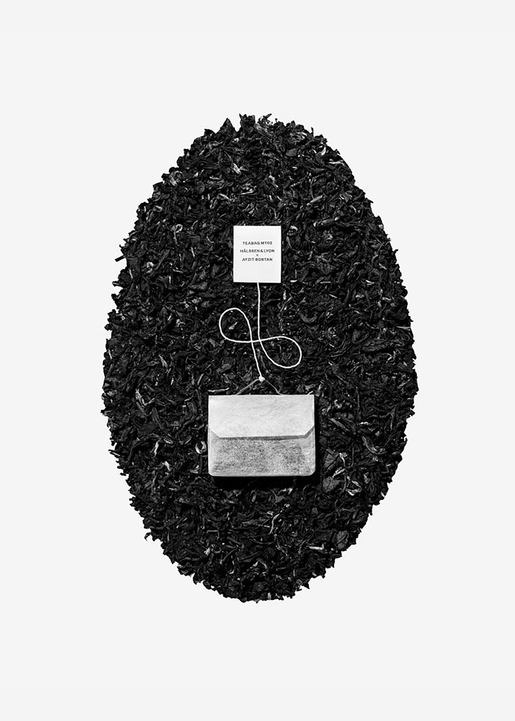 iGNANT-Design-Halssen-&-Lyon-Ayzit-Bostan-The-Teabag-Collection-15