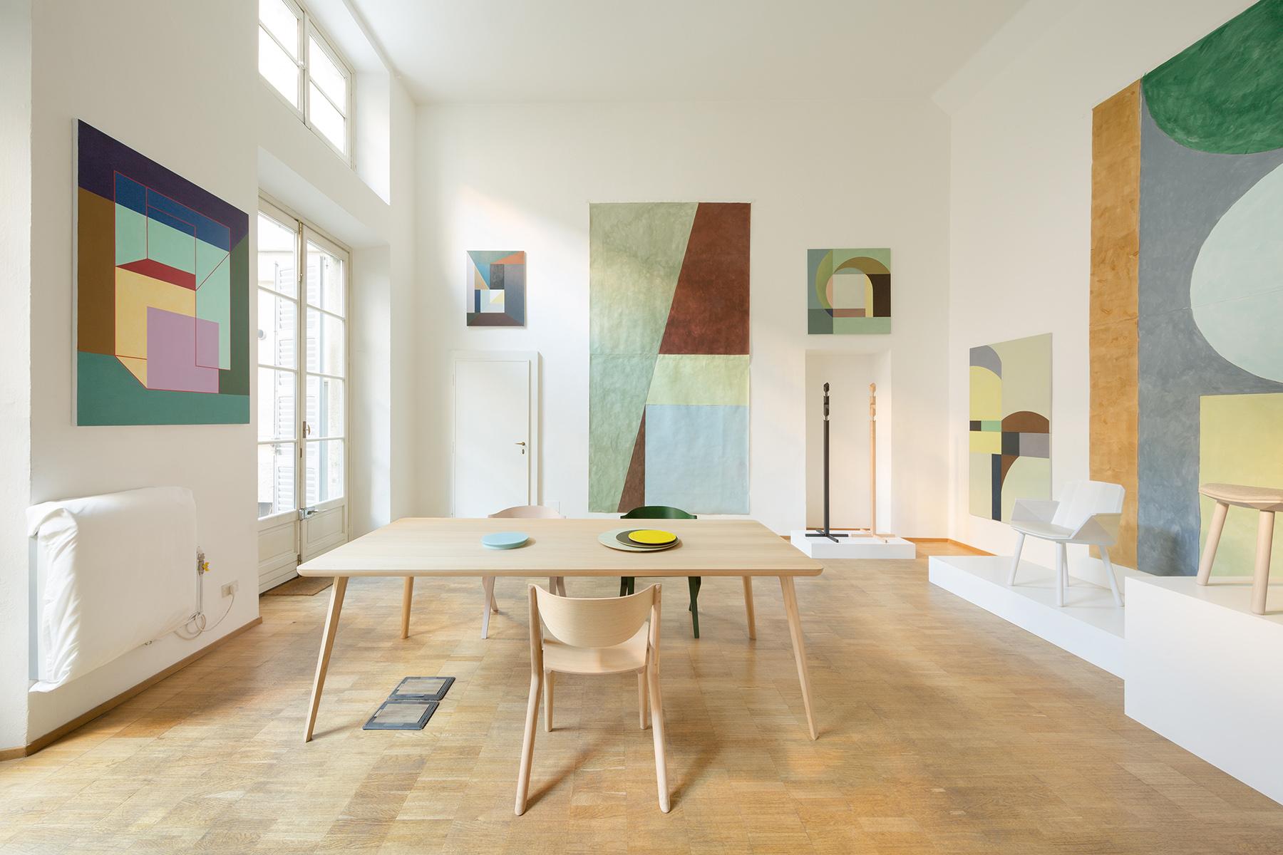 iGNANT-Design-IMM-Cologne-Karimoku-New-Standards-002