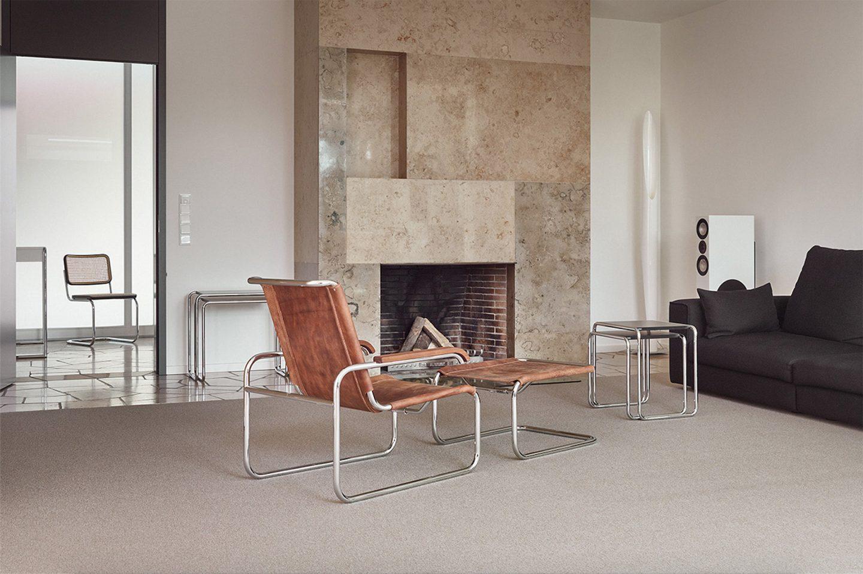 iGNANT-Design-IMM-Cologne-Marcel-Breuer-003