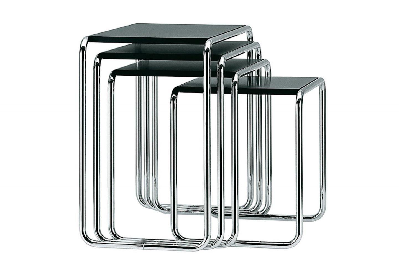 iGNANT-Design-IMM-Cologne-Marcel-Breuer-004